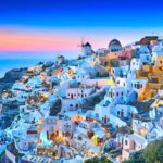 <div class='category'>Culture & Cuisine</div>Helpful Tips For Traveling the Greek Islands