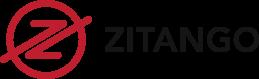 Zitango